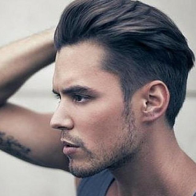 cortes de pelo para hombre 2016 (2)
