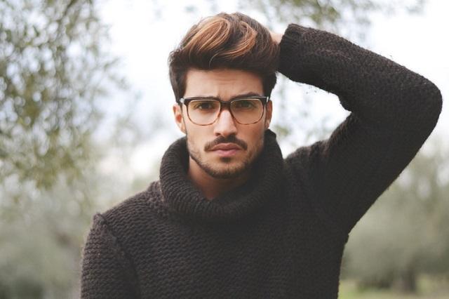cortes de pelo para hombre 2016 (6)