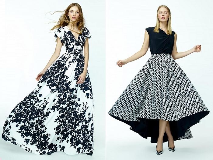 dolores promesas vestidos de fiesta (3)