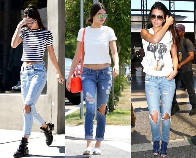 estilo de Kendall Jenner (1)