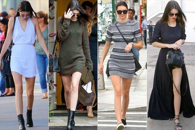estilo de Kendall Jenner (2)