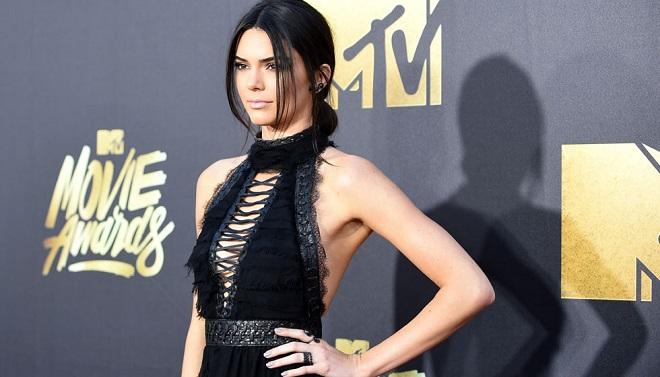 estilo de Kendall Jenner (3)