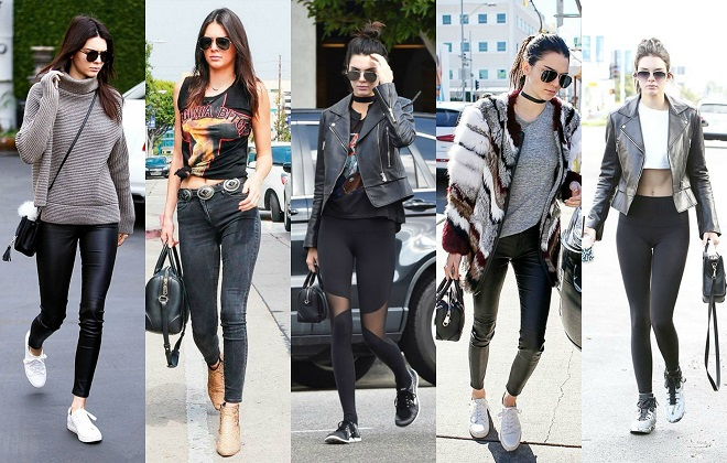 estilo de Kendall Jenner (5)