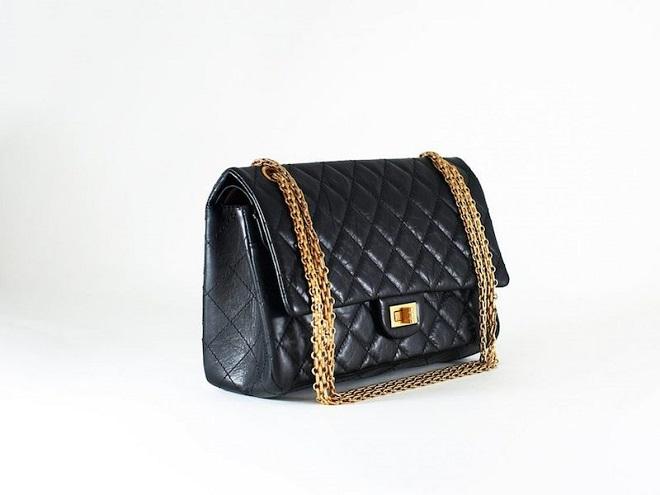 marcas de bolsos caros (1)