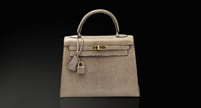 marcas de bolsos caros (5)