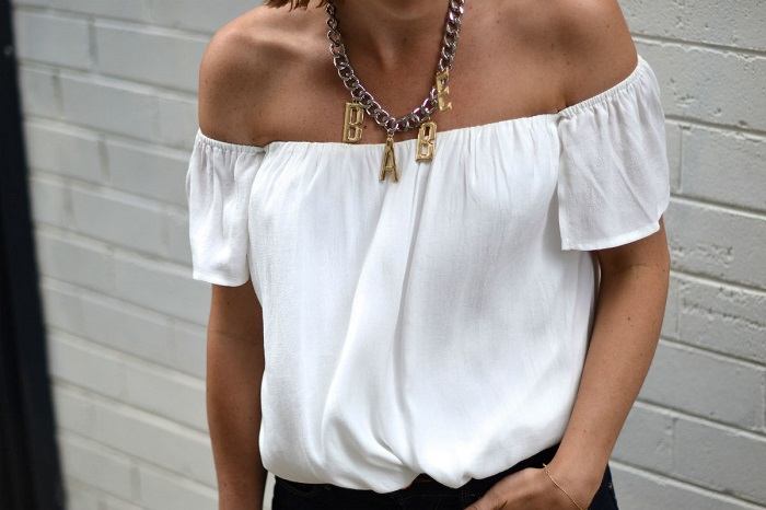 blusas de moda para este verano 2016 (1)