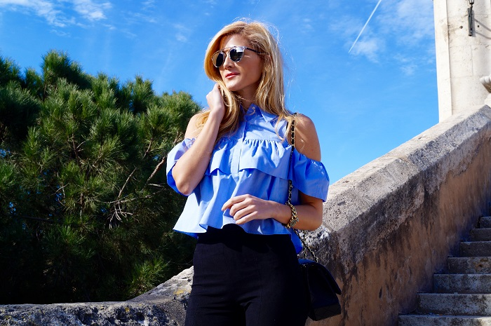 blusas de moda para este verano 2016 (2)