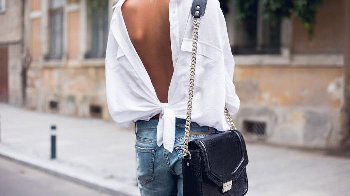 blusas de moda para este verano 2016 (3)