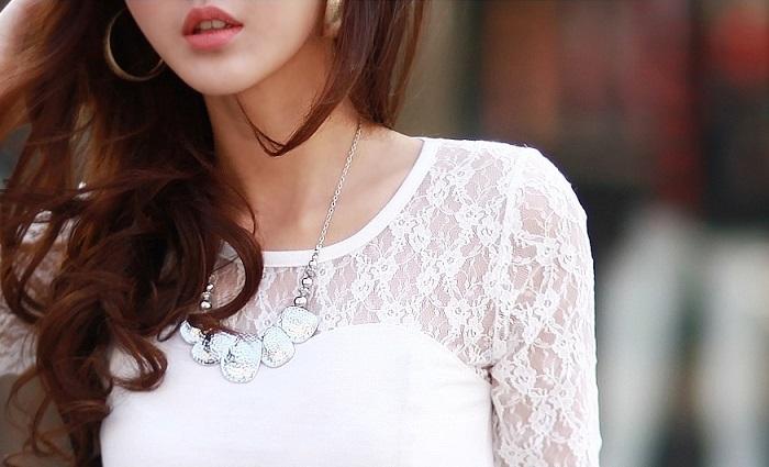 blusas de moda para este verano 2016 (4)