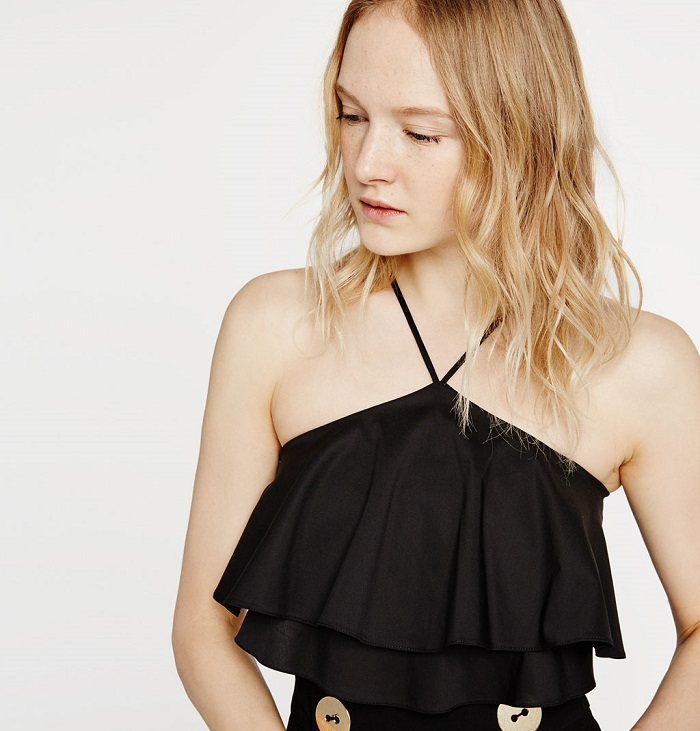 blusas de moda para este verano 2016 (5)