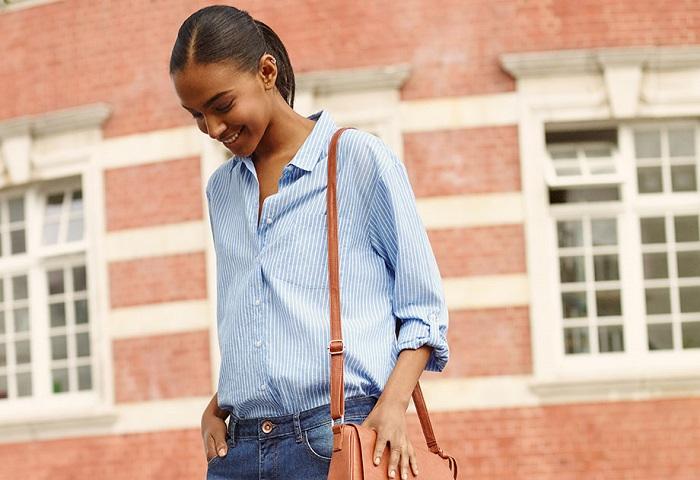 blusas de moda para este verano 2016 (8)