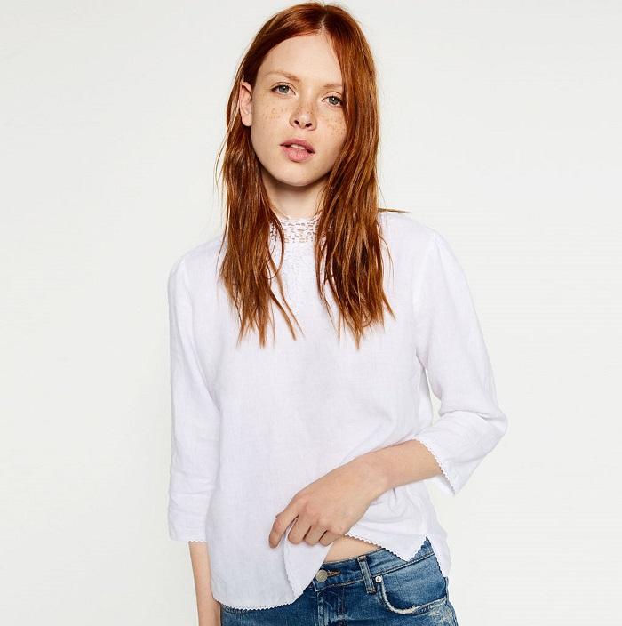 blusas para oficina (1)