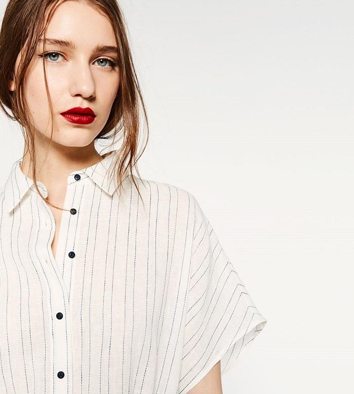 blusas para oficina (10)