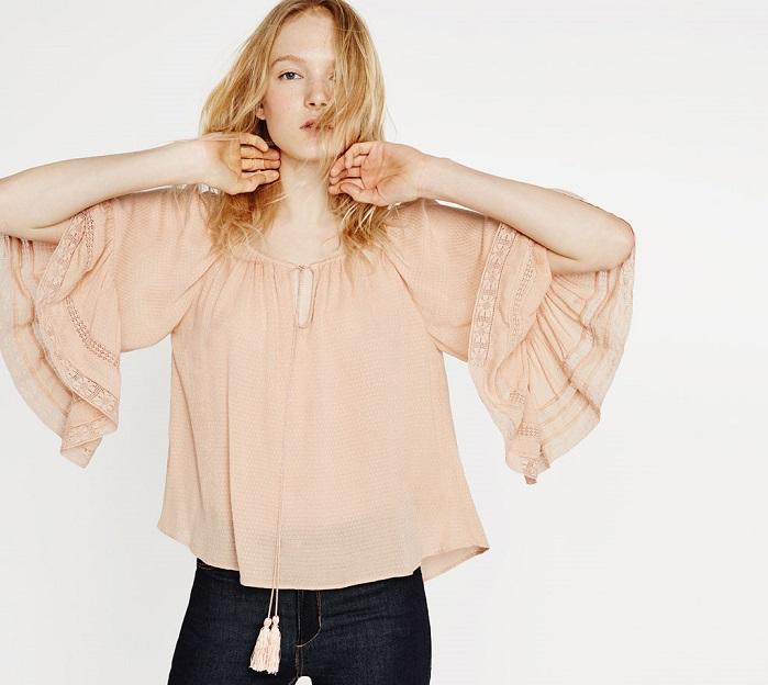 blusas para oficina (3)
