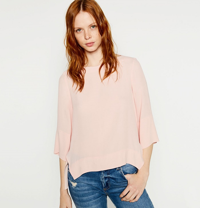 blusas para oficina (6)
