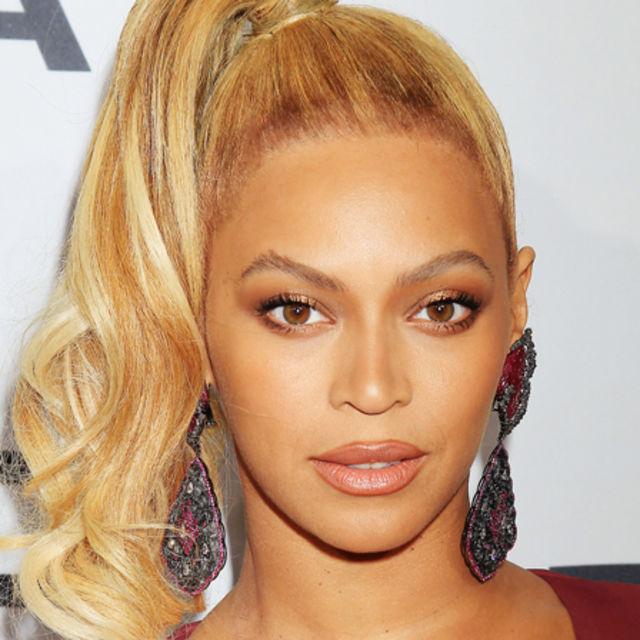 cómo depilar las cejas celebrities (1)