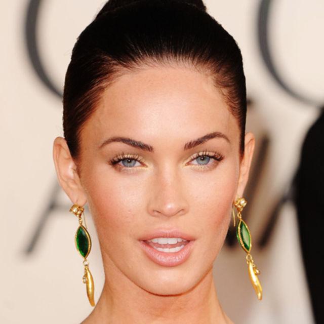 cómo depilar las cejas celebrities (6)
