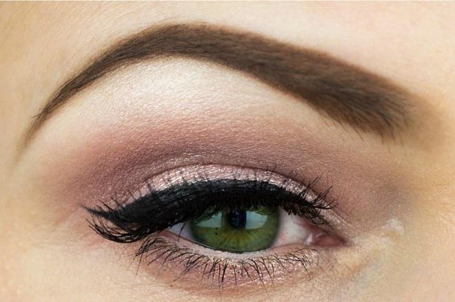 cómo depilarse las cejas (3)