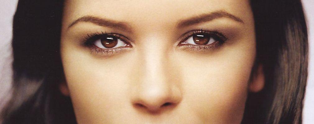 cómo depilarse las cejas portada