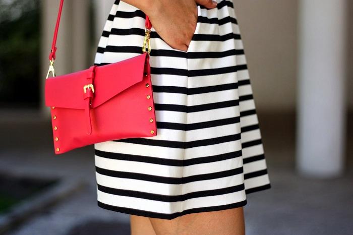 cómo vestir bien (3)
