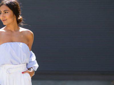 Cómo vestir bien: 10 consejos de estilo para este verano