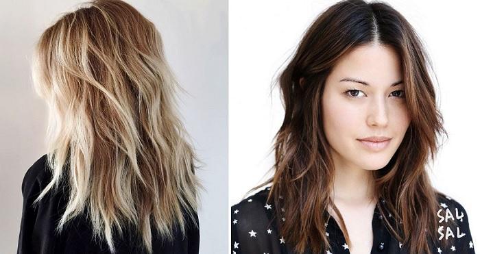 cortes de pelo para el verano (1)