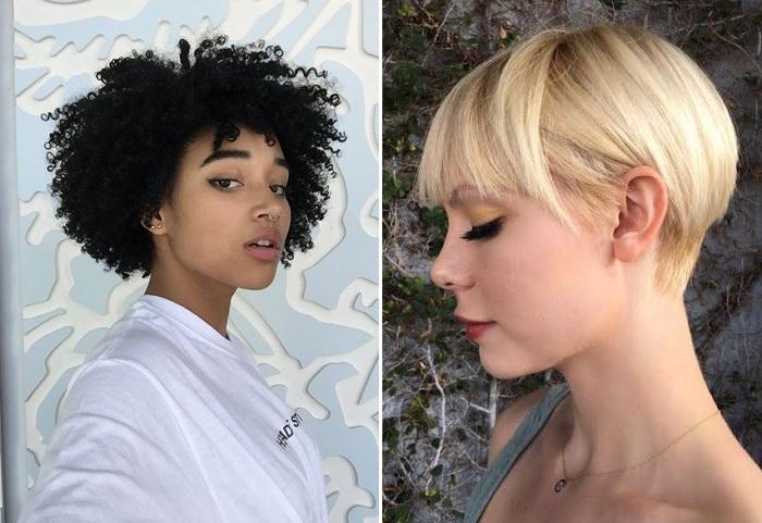 cortes de pelo para el verano (2)