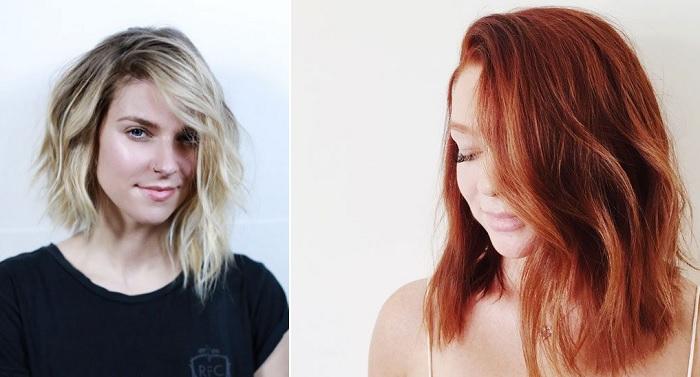 cortes de pelo para el verano (3)