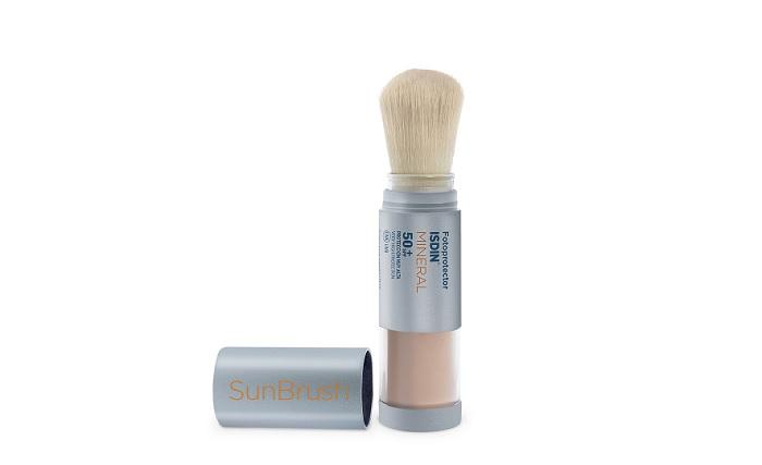 cosméticos baratos y buenos (7)