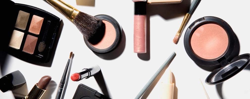 cosméticos baratos y buenos portada