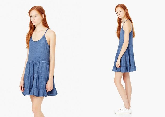 vestidos de playa (1)