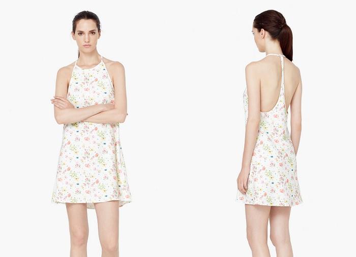 vestidos de playa (10)