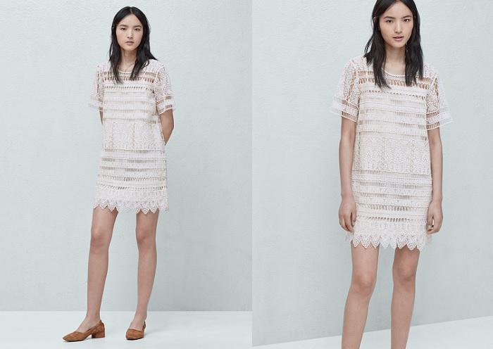 vestidos de playa (2)