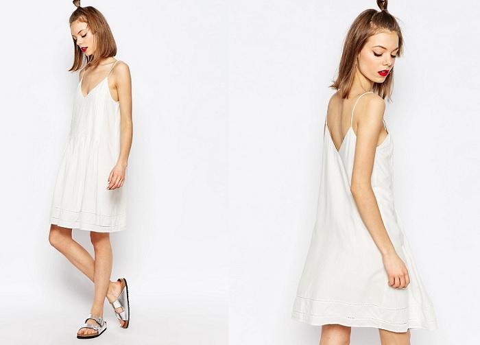 vestidos de playa (5)