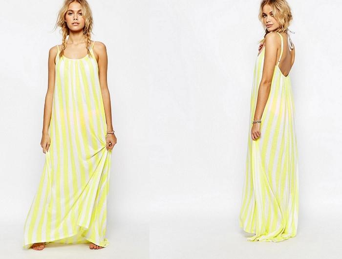 vestidos de playa (7)
