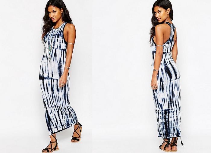 vestidos de playa (8)