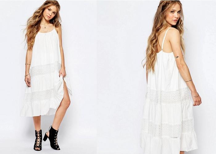 vestidos de playa (9)