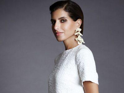 Conde Nast lanzará Vogue Arabia