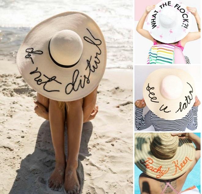 accesorios de verano (5)