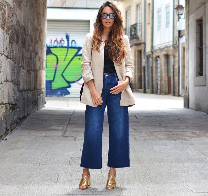 blogueras de moda 2016 (1)