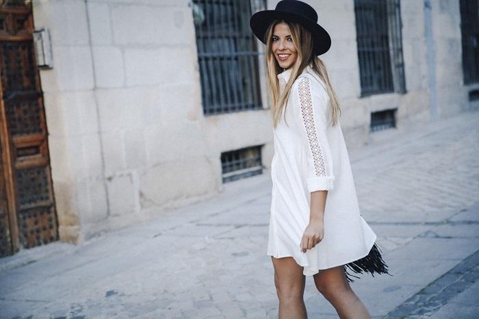 blogueras de moda 2016 (2)