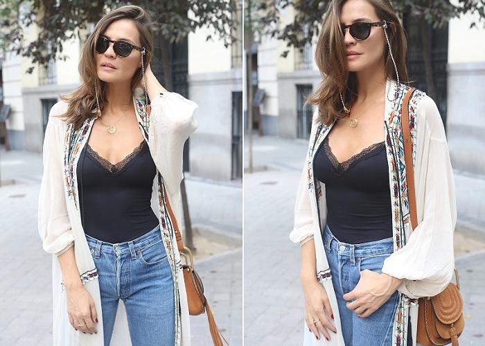 blogueras de moda 2016 (4)