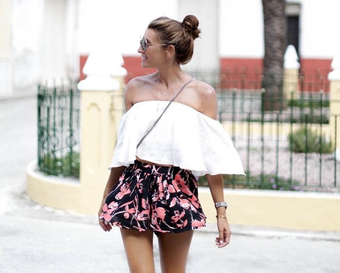 blogueras de moda 2016 (5)