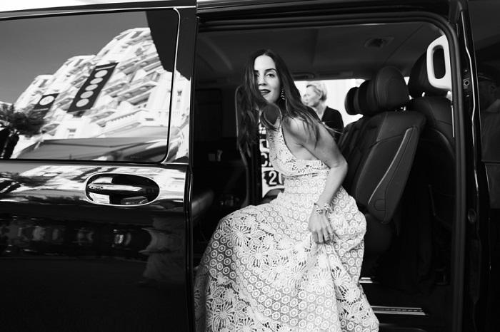 blogueras de moda 2016 (7)