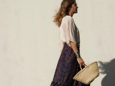 10 looks de las blogueras de moda que querrás tener