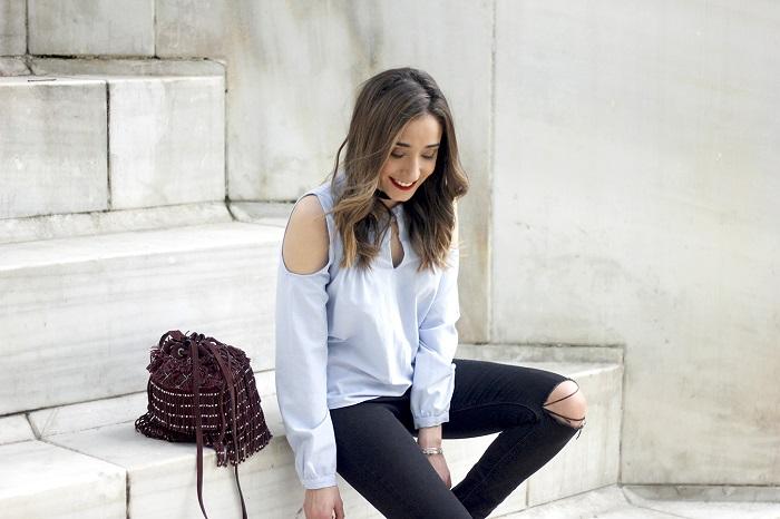blusa de hombros descubiertos (4)