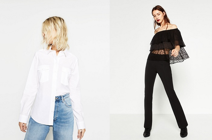 blusas de mujer de moda (1)