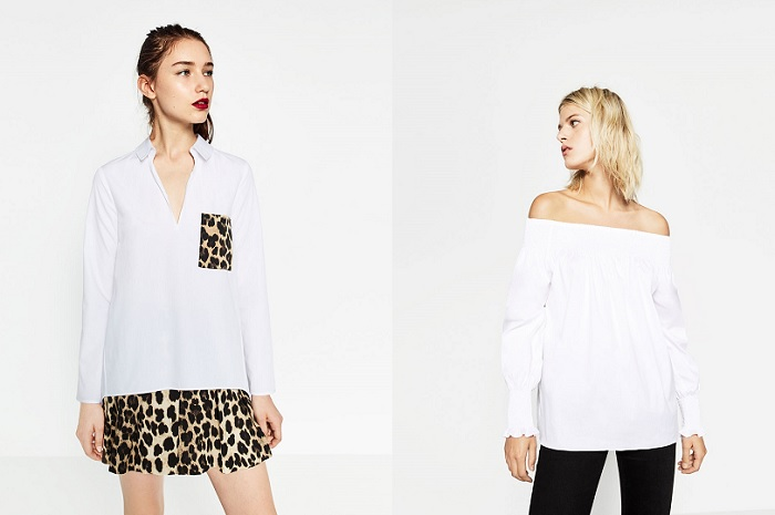 blusas de mujer de moda (2)