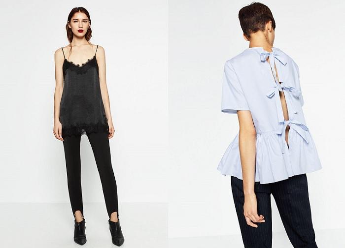 blusas de mujer de moda (3)