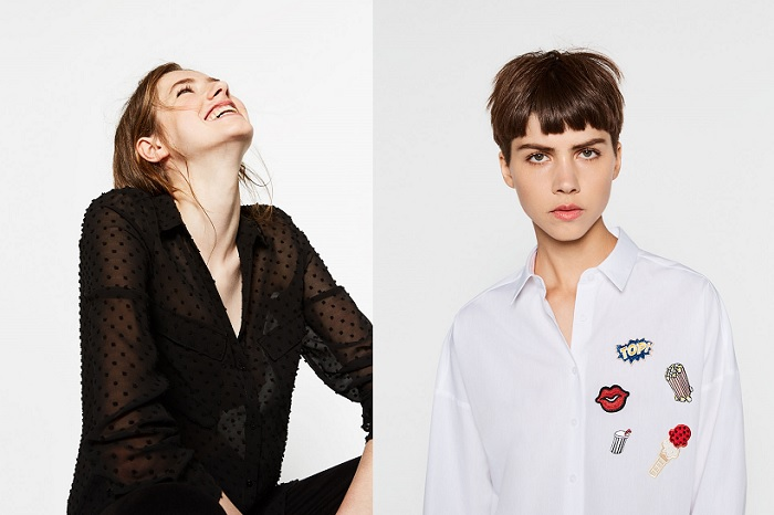 blusas de mujer de moda (4)